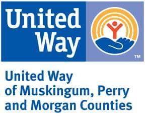 UWMPM logo