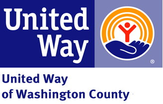 uwwc_logo