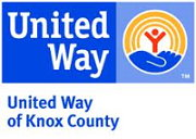kcuw-website-logo