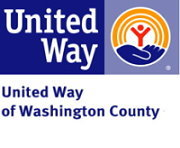 uwwc-website-logo2